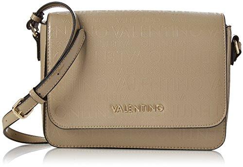 Marrone Clove Donna taupe Case Business Valentino Mario
