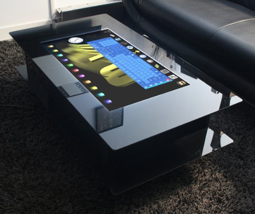 Table-Basse-tactile-en-verre-tremp