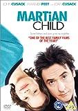 Martian Child [Import anglais]