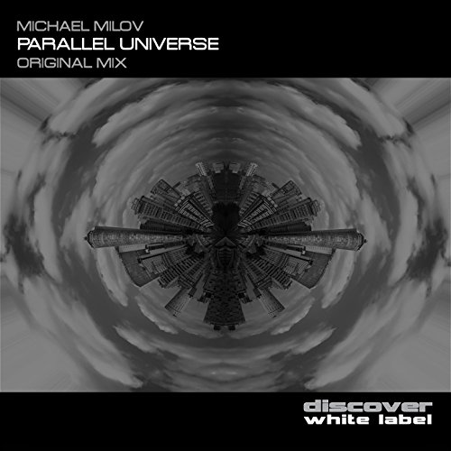 parallel-universe