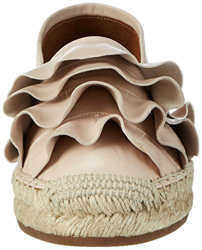 Chie Mihara Pliego, mocassins  femme Pink (tailu nude)