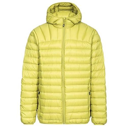 517dC0HgT7L. SS500  - Trespass Men's Romano Jacket