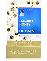 Manuka Health Manuka Honig MGO 250+ Lip Balm