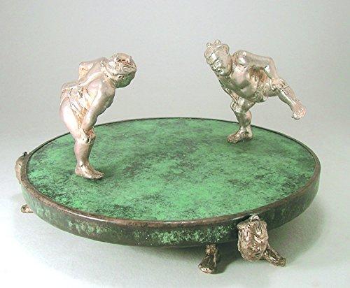 pfeffer-und-salzstreuer-sumoringer-925-silber-kupfer