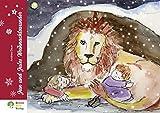 Jan und Jules Weihnachtswunder & Jan und Jules Abenteuer