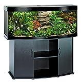 Juwel Aquarium 10300 Vision 450, schwarz