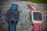Garmin Forerunner 920XT Multisport-GPS-Uhr (umfangreiche Schwimm-, Rad-, Laufeffizienz-und VO2max Werte) - 12
