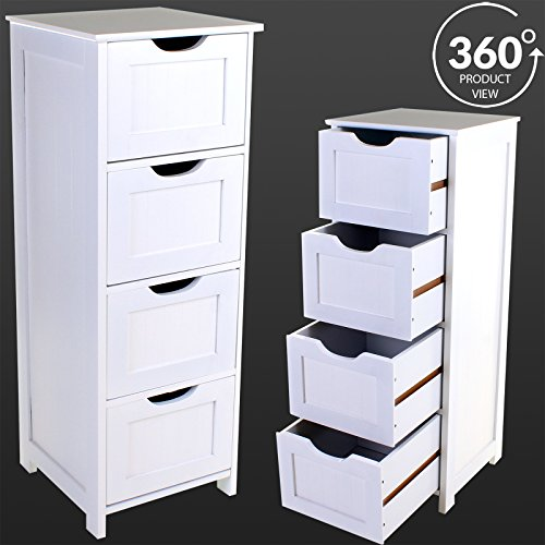 marko-bathroom-4-drawer-storage-unit-cabinet-chest-bathroom-bedroom-organiser-white-wooden