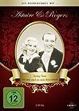 Ein Wiedersehen mit ... Astaire & Rogers [2 DVDs]