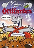 Ottifanten, Bd.14, Simsalabär - Otto Waalkes