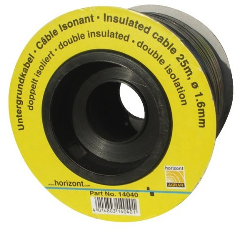 horizont-underground-cable-160mm-o-25m-spool