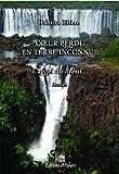 Telecharger Livres Coeur perdu en terre inconnue (PDF,EPUB,MOBI) gratuits en Francaise