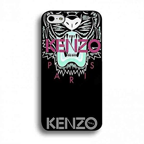 popular-kenzo-luxury-brand-logo-custodia-per-iphone-6-iphone-6s-kenzo-brand-logo-iphone-6-iphone-6s-