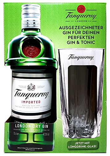 tanqueray-london-geschenkset-set-tanqueray-dry-gin-70cl-473-vol-longdrink-glas