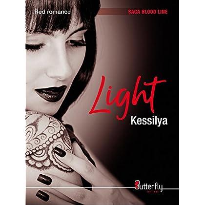 Light (Red Romance)