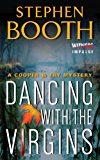 Dancing With the Virgins: A Cooper & Fry Mystery