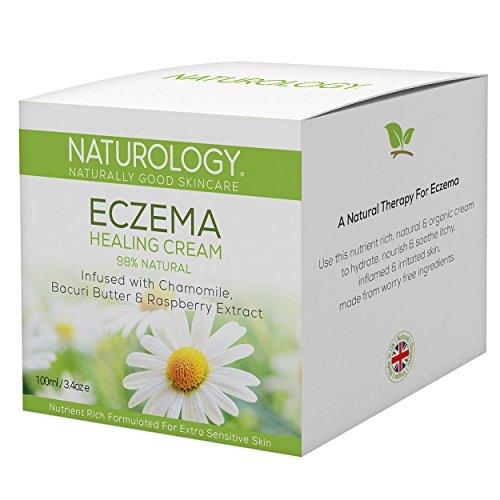 naturology-eczema-cream-98-natural-organic-moisturising-treatment-for-your-face-hands-body-the-best-
