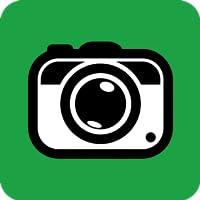 B615 - Easy Photo Editor