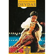 Devdas (La voix de l'Inde t. 6)