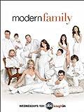 Modern Family (TV) 11 x 17 TV Poster - Style D