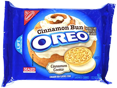 oreo-cinnamon-bun-flavored-sandwich-cookies-122-ounce-1-pack