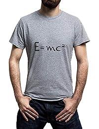 Amazon.es: Albert Einstein - Otras marcas de ropa / Ropa ...