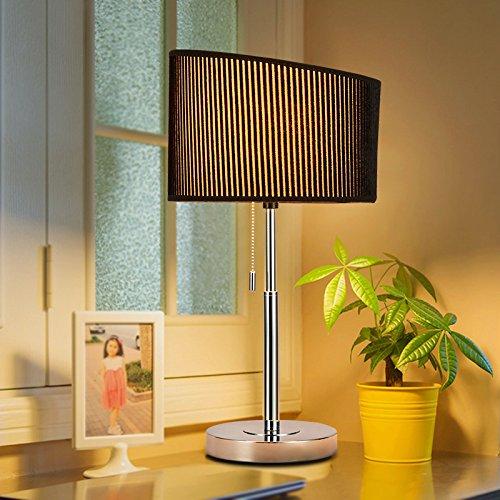yffilu-pastorale-ferro-continentale-lampade-da-tavolo-comodino-lampada-bedroom-moderno-minimalista-n