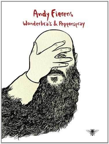 wonderbras-en-pepperspray-gedichten