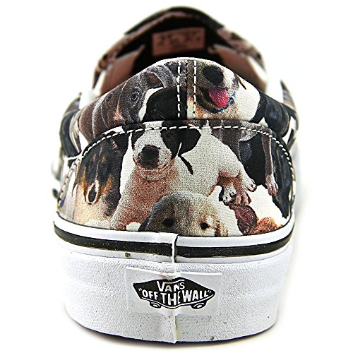 Vans Classic Slip On chaussures dogs