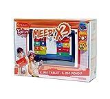 MacDue Oregon 46633 - Meep X2