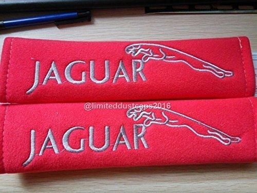 jaguar-cintura-tracolla-custodia-pastiglie-colore-rosso-in-esclusiva-per-us-tutti-i-modelli-xe-xf-xj