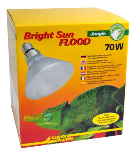 lucky-reptile-bsfj-70-bright-sun-flood-jungle-70w