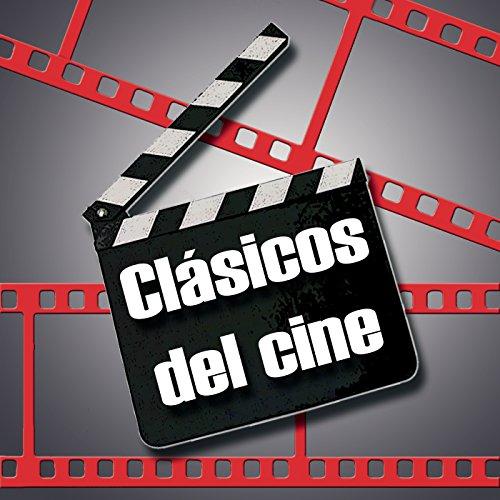 Clasicos Del Cine