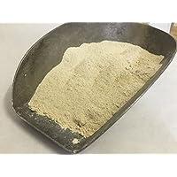 """""""Malto biologico da forno - malto da forno di alta qualità (leggero) - additivi enzimatici e liberi - farina di malto di prima qualità per pane e panini croccanti - Contenuto: 1 kg di malto biologico da forno. """""""