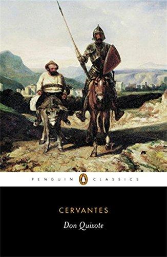 don-quixote-penguin-classics
