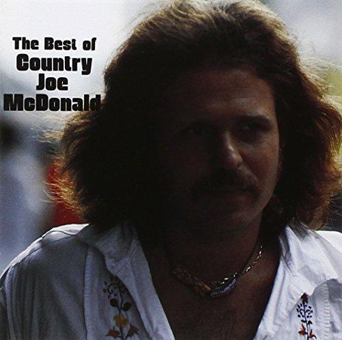 best-of-country-joe-mcdonald