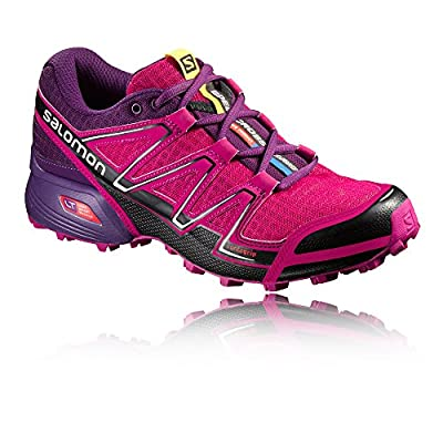 Y Running Hombre Cross Mujer Trail Zapatillas Outlet w7XvqF0w