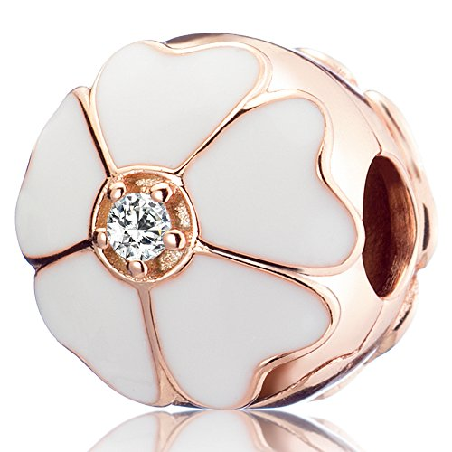 athenaie-925-sterling-silber-clips-romantische-liebe-rosa-sakura-kirschbluten-emaille-charme-passte-