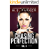 Chasing Perfection Vol. 2 (English Edition)