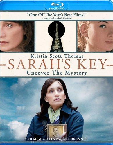 Preisvergleich Produktbild Sarah's Key [Blu-ray]