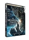 A Monster Calls - Quelques minutes après minuit [Import italien]