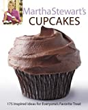 Martha Stewart's Cupcakes by Martha Stewart (2010-02-19)