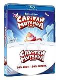 Capitan Mutanda (Blu-Ray)