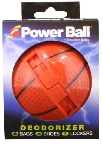 Sneaker Balls 87063