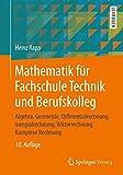 ISBN 9783658161927