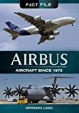 Airbus (Fact File)