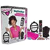 Fashion Angels  - Its My Biz: Kit de negocio de diseño de joyería (40061)