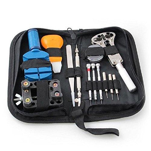 Bidyn Bd-UK-32556951958-XCS-Repair Tool