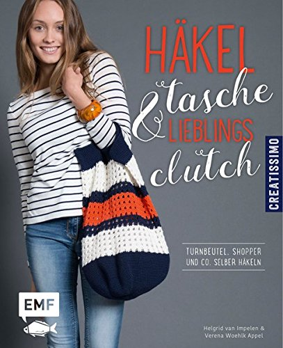 Hkeltasche-Lieblingsclutch-Turnbeutel-Shopper-und-Co-selber-hkeln