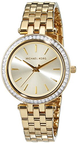 Michael Kors Women's Watch MK3365